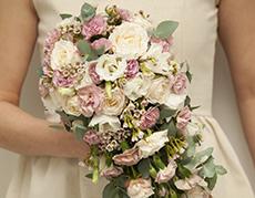 Florystyka<br>ślubna
